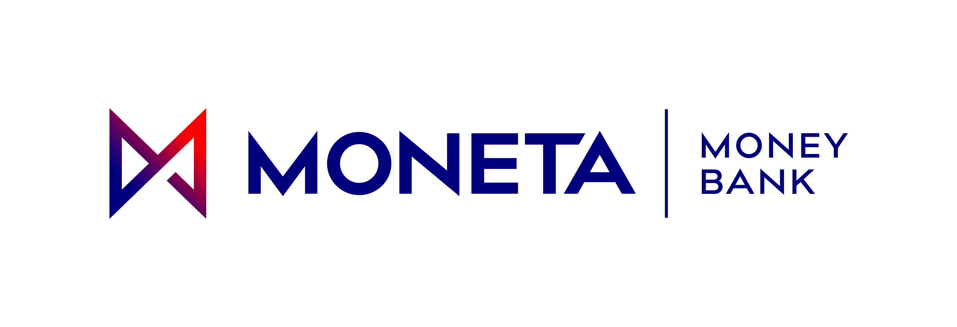 /logo_moneta_money_bank/